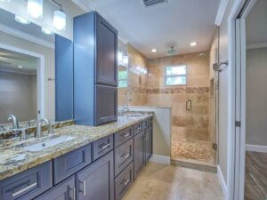 Straight-Line-Construction-Gainesville-Remodel-101-300x225 Gainesville Bathroom Remodeling
