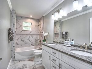 Straight-Line-Construction-Gainesville-Remodel-120-300x225 Gainesville Bathroom Remodeling