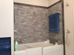 Straight-Line-Construction-Gainesville-Remodel-200-300x224 Gainesville Bathroom Remodeling