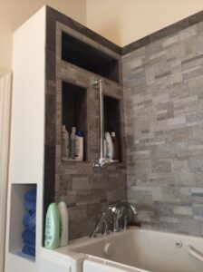 Straight-Line-Construction-Gainesville-Remodel-210-224x300 Gainesville Bathroom Remodeling