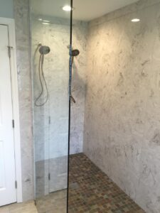 Straight-Line-Construction-Gainesville-Remodel-270-225x300 Gainesville Bathroom Remodeling