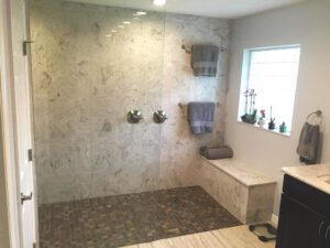 Straight-Line-Construction-Gainesville-Remodel-280-300x225 Gainesville Bathroom Remodeling