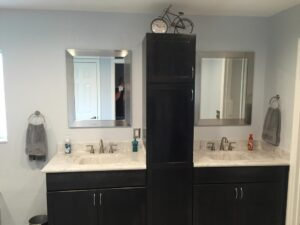 Straight-Line-Construction-Gainesville-Remodel-290-300x225 Gainesville Bathroom Remodeling