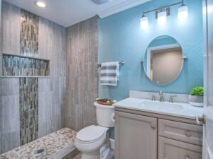 Straight-Line-Construction-Gainesville-Remodel-81-300x225 Gainesville Bathroom Remodeling